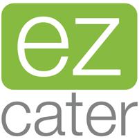ez-cater